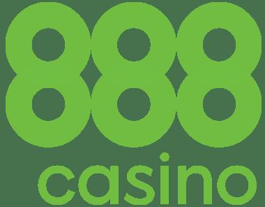 VISA | bis 400 € Bonus | Casino.com Deutschland