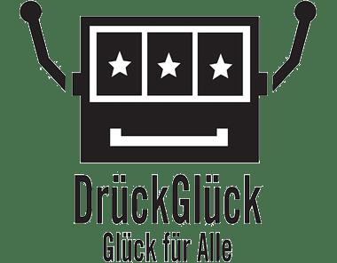 Drueckglueck De