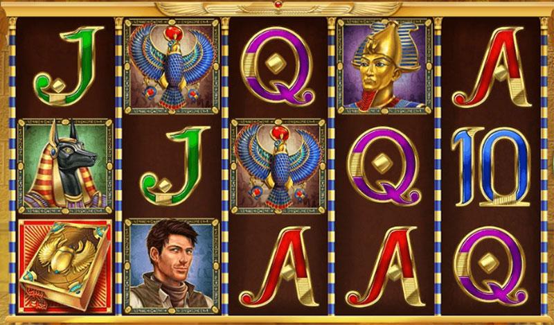Woo casino 25 free spins