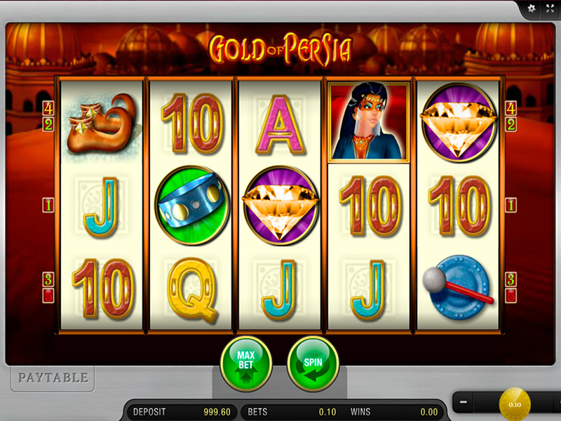 Merkur Casino Erfahrungen