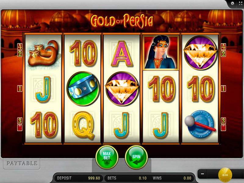 casino spiele mit auszahlung