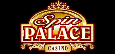 online casinos bonus geld ohne einzahlung märz2020