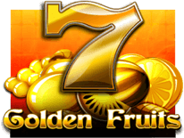 Golden Fruits