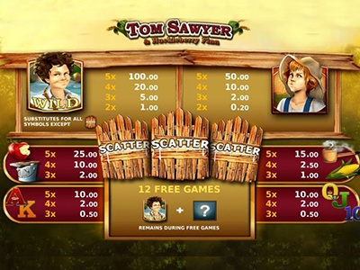 Betting sites free spins