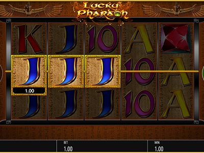 Cheap poker chips