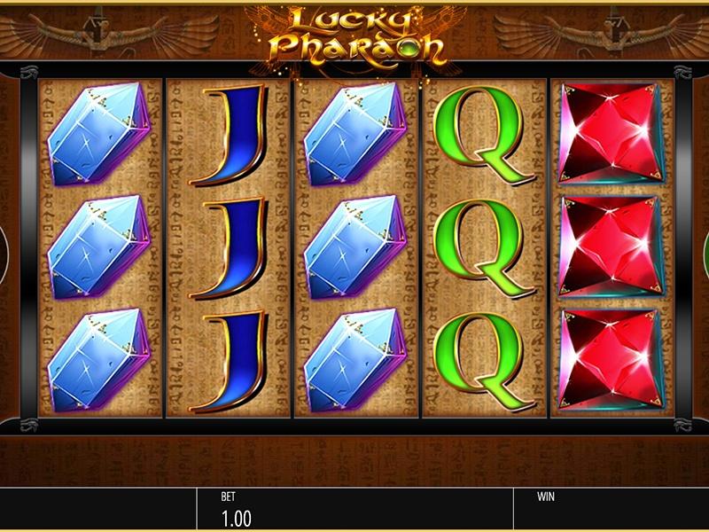 Mgm online gambling
