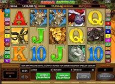 online casino paysafe echtgeld
