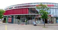 Spielbank Berlin Spandau