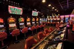 Casino Venlo öffnungszeiten