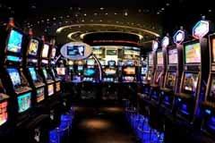 online casino spielaufsichtsrat