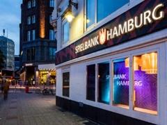 Casino Steindamm