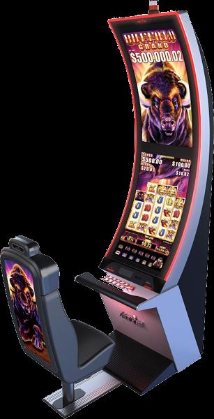 Free spins no deposit casino 2021