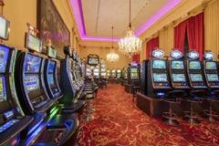 uni frankfurt casino raum 1801