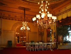 Casino Baden Baden Adresse